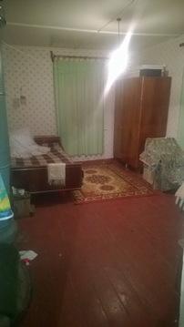 Продается дача 49 кв.м. СНТ Левашово, Песочное шоссе, ИЖС - Фото 4