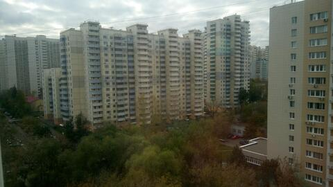 Трехкомнатная метро Пионерская - Фото 2
