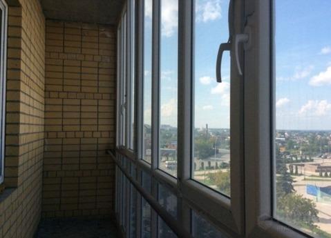 3 комнатная квартира в кирпичном доме, ул. Водопроводная, 6 - Фото 5