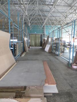 Продаю производственное помещение с земельным участком - Фото 2