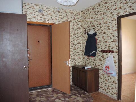 Продажа квартиры, Зеленоград - Фото 1