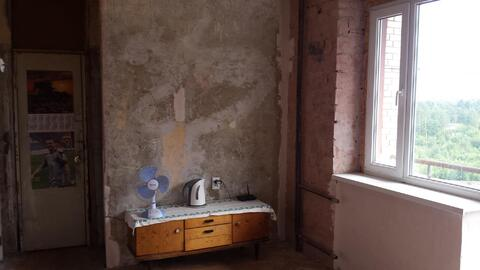 Комната в 2-х комнатной квартире на сутки, ночь, неделю - Фото 4