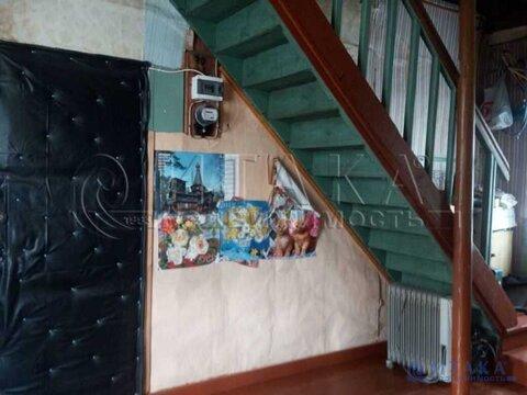 Продажа дома, Вырица, Гатчинский район, Ул. Боровая - Фото 3