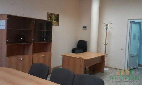 Сдается офис 27 кв.м. - Фото 5