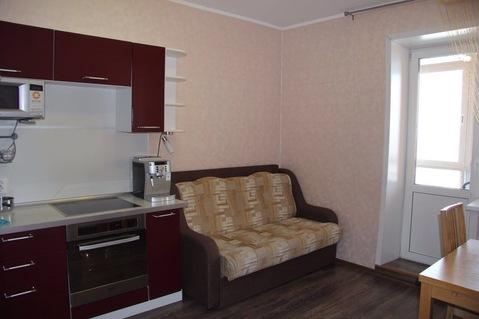 Продам 1 комнатную кваартиру, ул. Аникина, 35 - Фото 5