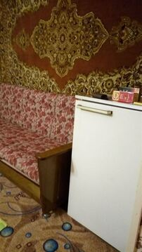 Аренда квартиры, Ярославль, Ул. 8 Марта - Фото 4