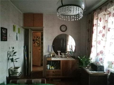 Продажа 2-х (двухкомнатной) квартиры Москва, Новоалексеевская, д.20 . - Фото 4