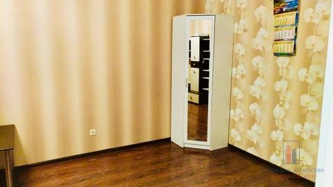 Сдам 1-к квартиру, Серпухов г, улица Горького 8в - Фото 3