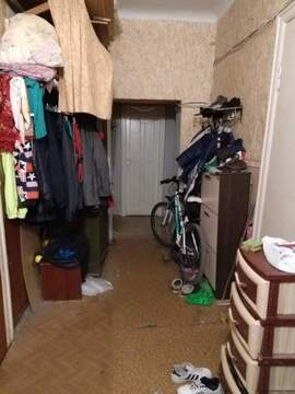 Продам: одна комната 15 кв. м, Челябинск - Фото 4