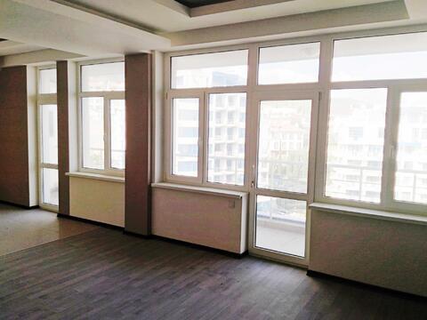 3-х комнатная в Гурзуфе - Фото 2