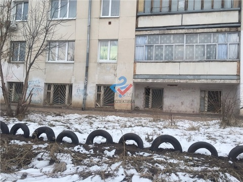 Продается помещение 144кв.м. Черниковка - Фото 5