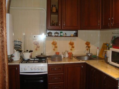 3-комнатная квартира недорого ул.Ватутина 2г - Фото 1