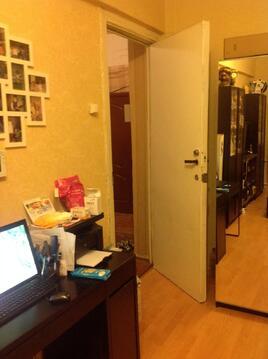 М. Люблино комната - Фото 3