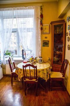 4 квартира в районе Тимирязевский - Фото 2