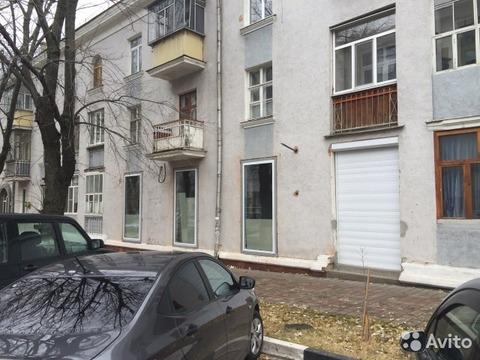 Коммерческое помещение по ул. Князя Трубецкого - Фото 2