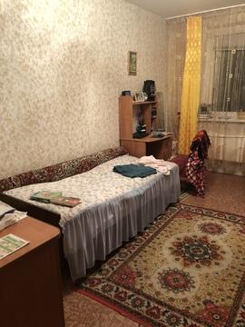 Продам отличную двухкомнатную квартиру в чехове Микрон губернский!сост - Фото 5