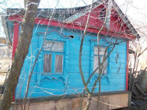 СНТ Сокол, Дачи в Нижнем Новгороде, ID объекта - 501591318 - Фото 1