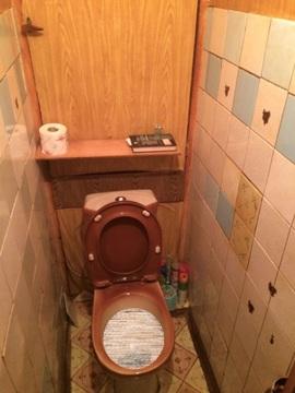 Сдается комната 20 м в 3-х ком.квартире, по адресу:г.Москва.ул.Ельнин - Фото 5