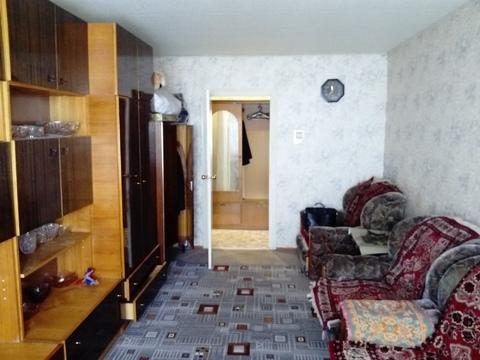2-к.квартира рядом с Юбилейной площадью - Фото 2