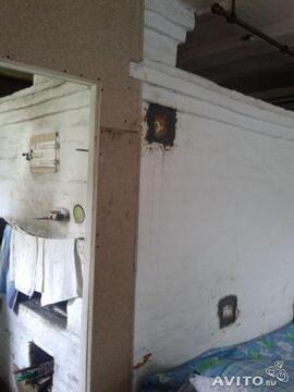Дом в деревне Рудаково - Фото 4