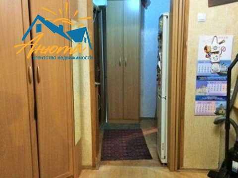 1комнатная Квартира в Обнинск Мира 17а - Фото 4