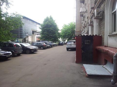 Аренда помещения свободного назначения 65 кв.м. м.Автозаводская 200мет - Фото 3