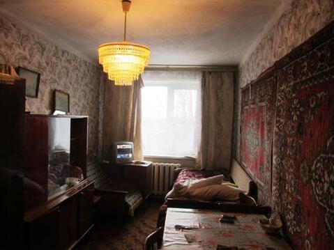 2-к квартира с. Покровское, Рузский район - Фото 3