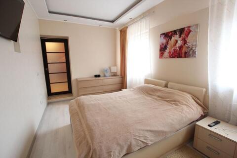 Продается 2-х комнатная квартира в тихом районе Гатчины. - Фото 5
