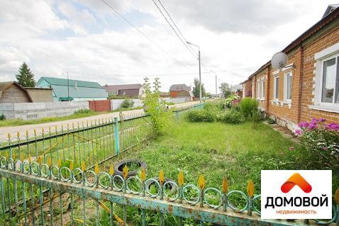 Продается часть дома в г. Серпухов - Фото 3