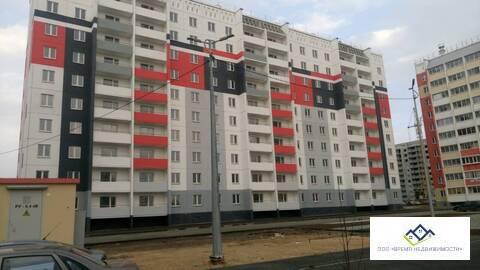 Продам двухкомнатную квартиру Эльтонская 2-я, д3/30, 8эт,60 кв.м 1630 - Фото 1