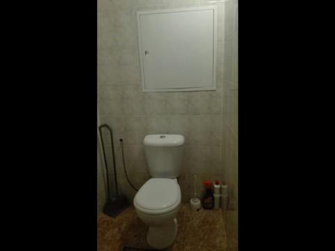 Сдам 2х комнатную квартиру в городе Подольск - Фото 5