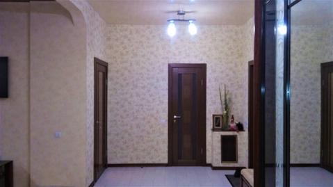 Продажа квартиры, Нижний Новгород, Ул. Тимирязева - Фото 2