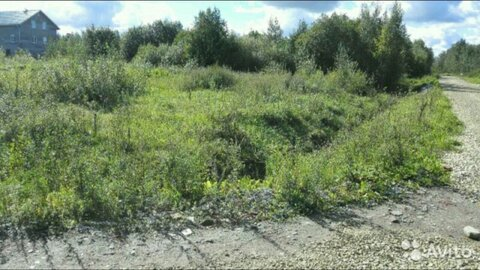 Продам участок 15,57 сот дер Виллози Ломоносовского р-на в 3 км от КАД - Фото 3