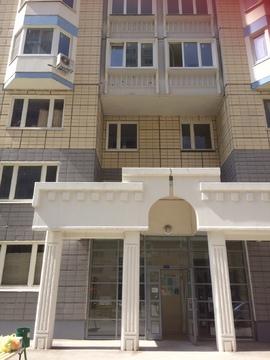Продажа 1-комнатной квартиры в Москве - Фото 3