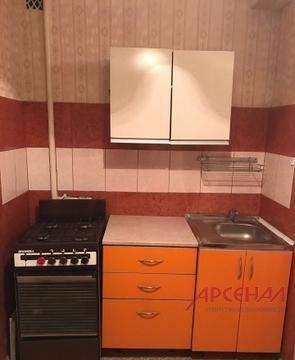 Продается 1 комнатная квартира м. вднх 15 мин. пешком - Фото 3