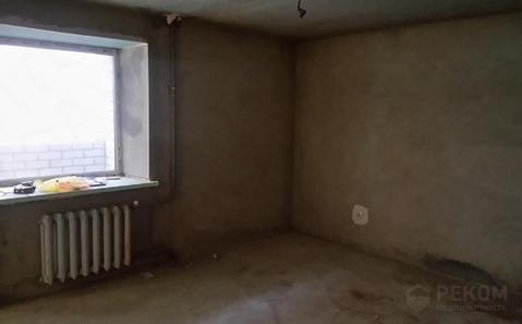 1 комн. квартира в новом кирпичном доме ул. Газопромысловая, д. 2, Мыс - Фото 4