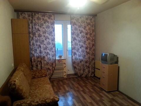 1-к.квартира на Южном - Фото 1