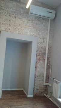 Продажа офиса 1100 кв.м. м. Проспект Мира - Фото 2
