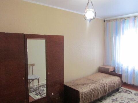 Сдаю комнату 15 кв.м. центр ул. Московская