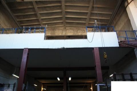 Производство пластиковых окон, 754 метра, ст. Кокурино. - Фото 5