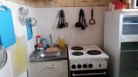 Продам 2-х ком.кв. в селе Лопатино 25 км от Тольятти - Фото 4