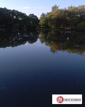 Земельный участок 14.44 соток, ПМЖ, Новая Москва, 30 км. Варшавское ш. - Фото 2