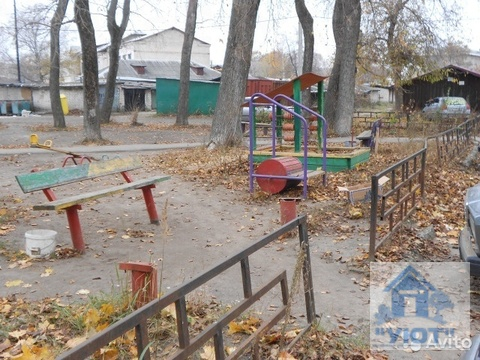Продаю квартиру на улице Профсоюзная - Фото 3