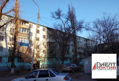 2к на Комсомольской пл. - Фото 4