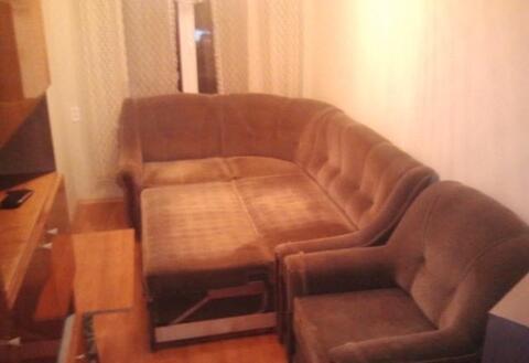 Продается комната в г. Жуковский - Фото 3