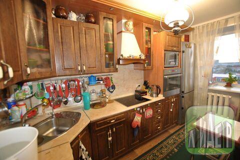 4 500 000 Руб., Продам 4-ную квартиру в кирпичном доме, Купить квартиру в Нижневартовске по недорогой цене, ID объекта - 320873461 - Фото 1