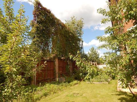 Продается кирпичный дом 225 кв.м, с дизайнерской отделкой Шишкин лес - Фото 2
