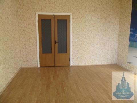 Предлагаем к продаже 1-к квартиру в прекрасном микрорайоне Кузнечики - Фото 2
