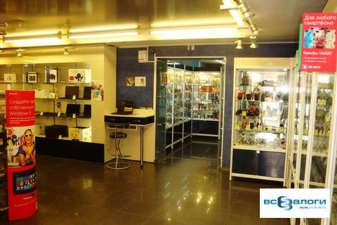 Продажа торгового помещения, Благовещенск, Ул. Зейская - Фото 4