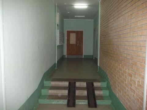 1-к.квартира в микрорайоне Родники - Фото 3